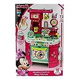 Bildo Bildo-SB-B-8401 Mickey & Friends Juguete, Color 3 8401