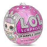 LOL Surprise - Sparkle - Modelos Surtidos (Giochi Preziosi LLU79000)