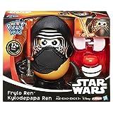 Potato Head - Mr Potato Star Wars 7 (Hasbro B3425EU4)