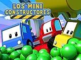 Aprende con los Mini Camiones