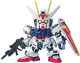 SD Gundam BB senshi 246 GAT-X105 Strike Gundam (japan import)
