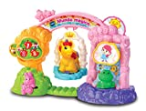 VTech Tut Animals Fantastic mundo mágico, color (3480-515022) , color/modelo surtido