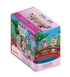 Caja 50 sobres Bebés llorones Lágrimas mágicas