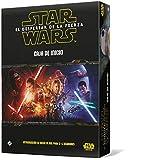 Star Wars: El Despertar de la Fuerza: Caja de inicio - Español