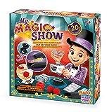 Buki France 6060 - My Magic Show