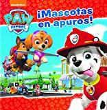 ¡Mascotas en apuros! (Paw Patrol | Patrulla Canina)
