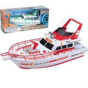 Comparativa de los mejores Barcos De Juguete que puedes comprar desde tu casa