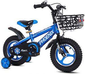 Las Bicicletas Para Niños más populares que puedes comprar por Internet