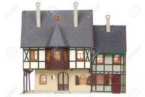 Las mejores Casas De Juguete que puedes comprar por Internet
