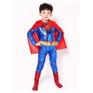 Los mejores Disfraces De Niños que puedes comprar online