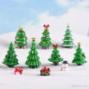 Selección de las mejores Figuras De Miniatura que puedes comprar online