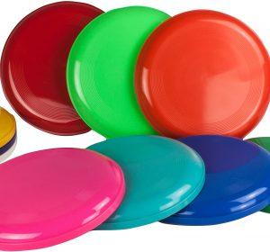 Los Frisbees más populares que puedes comprar online