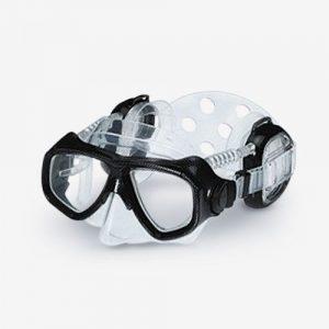 Las Gafas De Buceo más populares que puedes comprar por Internet