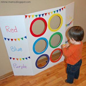 Selección de los Juegos De Colores más populares que puedes comprar por Internet