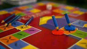 Selección de los Juegos De Mesa más populares que puedes comprar online
