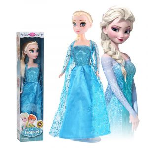 Comparativa de los mejores Juguetes De Frozen que puedes comprar por Internet