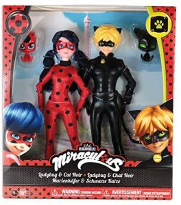 Comparativa de los Juguetes De Ladybug más populares que puedes comprar online