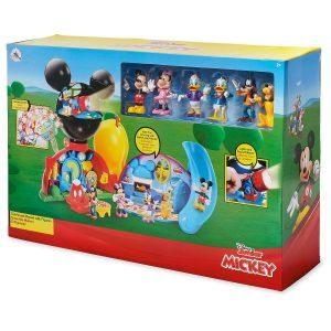 Selección de los mejores Juguetes De Micky Mouse que puedes comprar por Internet