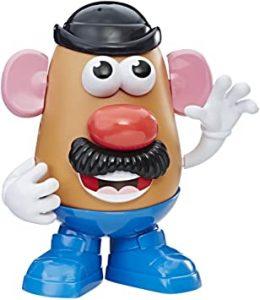 Los mejores Juguetes De Mr Potato que puedes comprar online