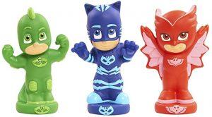 Selección de los Juguetes De PJ Masks más populares que puedes comprar online