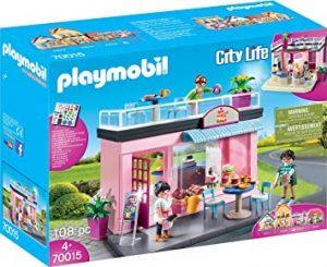 Selección de los Juguetes De Playmobil más populares que puedes comprar desde tu casa