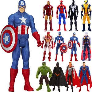 Los mejores Juguetes De Super Héroes que puedes comprar online