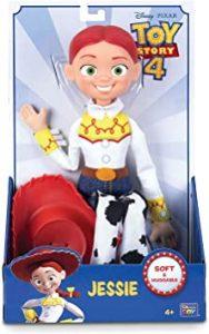 Los mejores Juguetes De Toy Story que puedes comprar desde tu casa