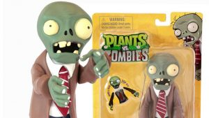 Selección de los Juguetes De Zombies más populares que puedes comprar por Internet