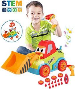 Comparativa de los Juguetes Para Niños De 4 Años más populares que puedes comprar online