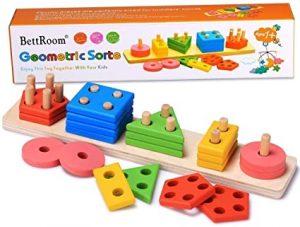 Selección de los mejores Juguetes Para Niños De 5 Años que puedes comprar desde tu casa