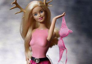 Las Muñecas Barbie más populares que puedes comprar desde tu casa