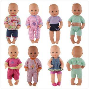 Selección de las Muñecas Famosa más populares que puedes comprar online