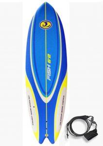 Comparativa de las mejores Tablas De Surf Para Niños que puedes comprar online