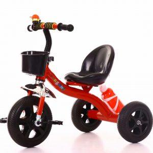 Los mejores Triciclos Para Niños que puedes comprar online
