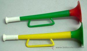 Selección de las mejores Trompetas De Juguete que puedes comprar por Internet