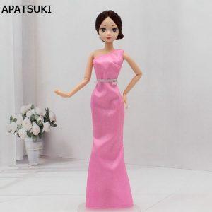 Las mejores Vestidos Para Muñecas que puedes comprar online