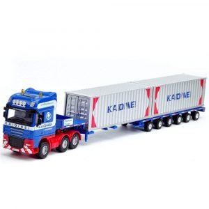 Los mejores Camiones De Juguete que puedes comprar online